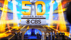 CBS-Super_Bowl_2016_Commercials-featured